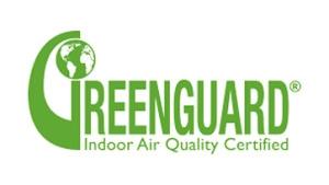 greenguard_logo_op_722x464-300x192-300x267.jpg