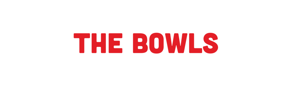 thebowls.png