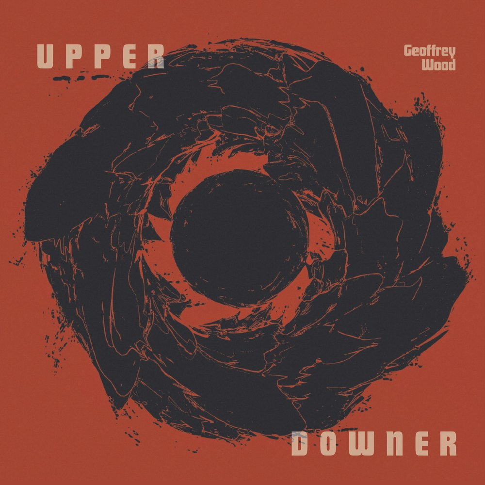 UpperDowner cover art-min.jpg