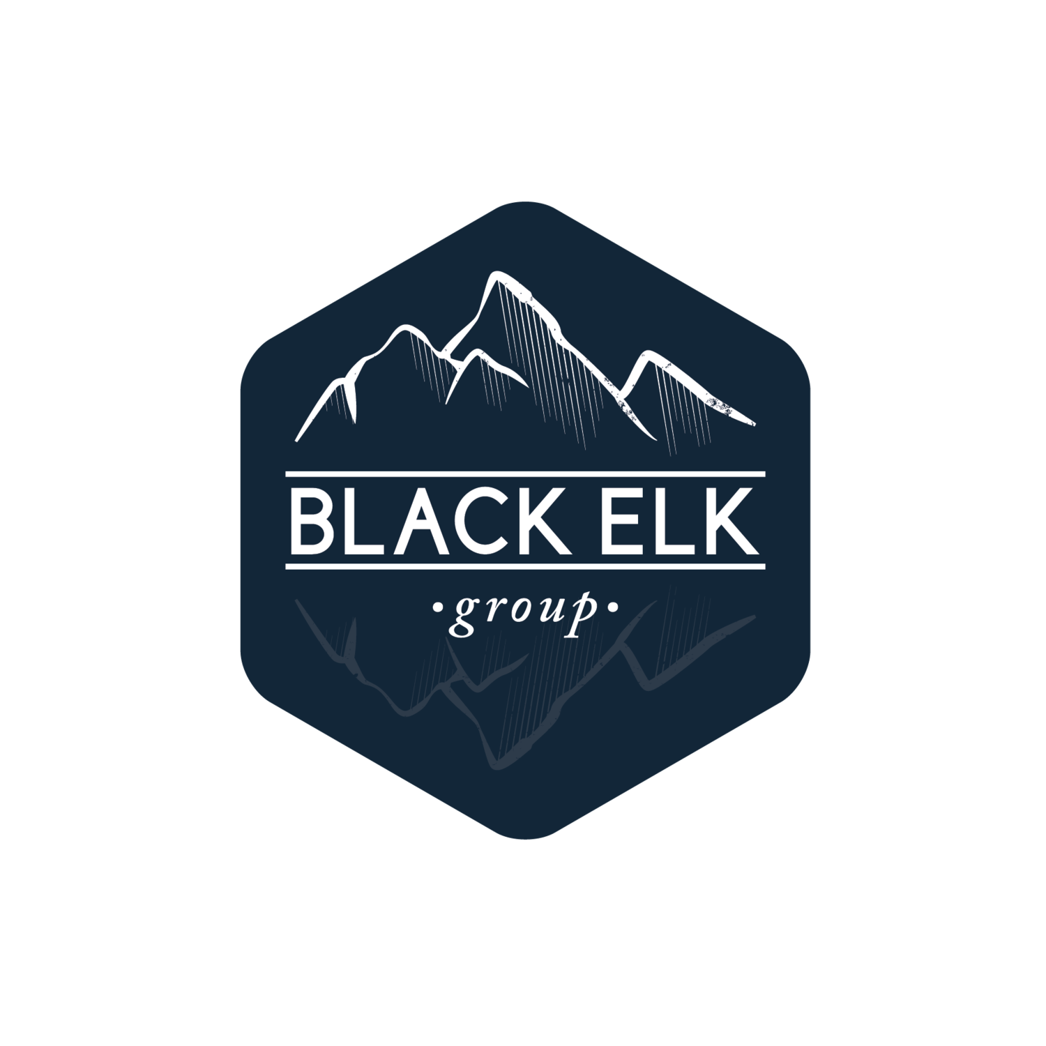 Black Elk Group