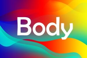 - The body is the physical aspect of our incarnation. It is the powerhouse of our existence and because incarnating is so rare for our Soul, our body is the vessel for this deeply, deeply sacred time for us.Read more (click here) to gain a practical understanding about how important our physical health is, what affects it, and how we can consciously take control of it.