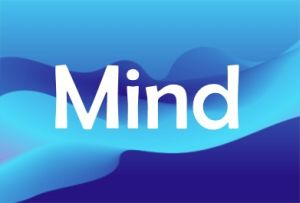 - The mind is many things including our ego, personality, thoughts, feelings, choices and the capacity to learn and make decisions. Read more (click here) to gain a practical understanding about what affects our mind, how we can consciously influence its health and vitality, and engineer the experiences we have in life.