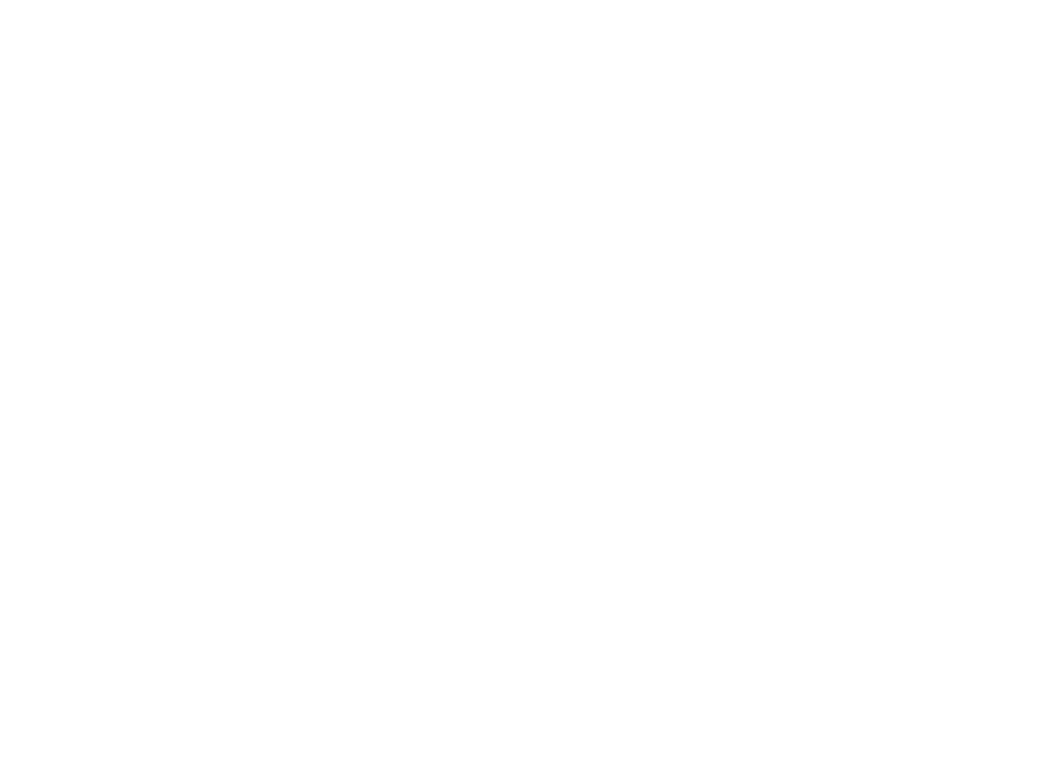 Empire Property Group | Luxury Apartments Residences