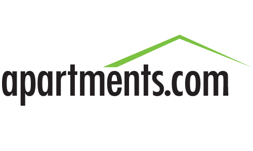apartments-logo.png