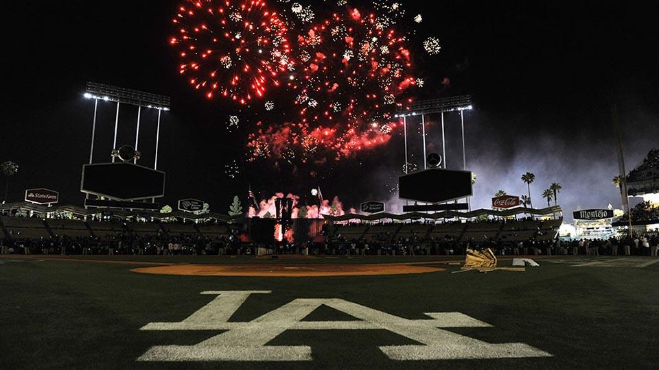 Photo Courtesy of MLB.com
