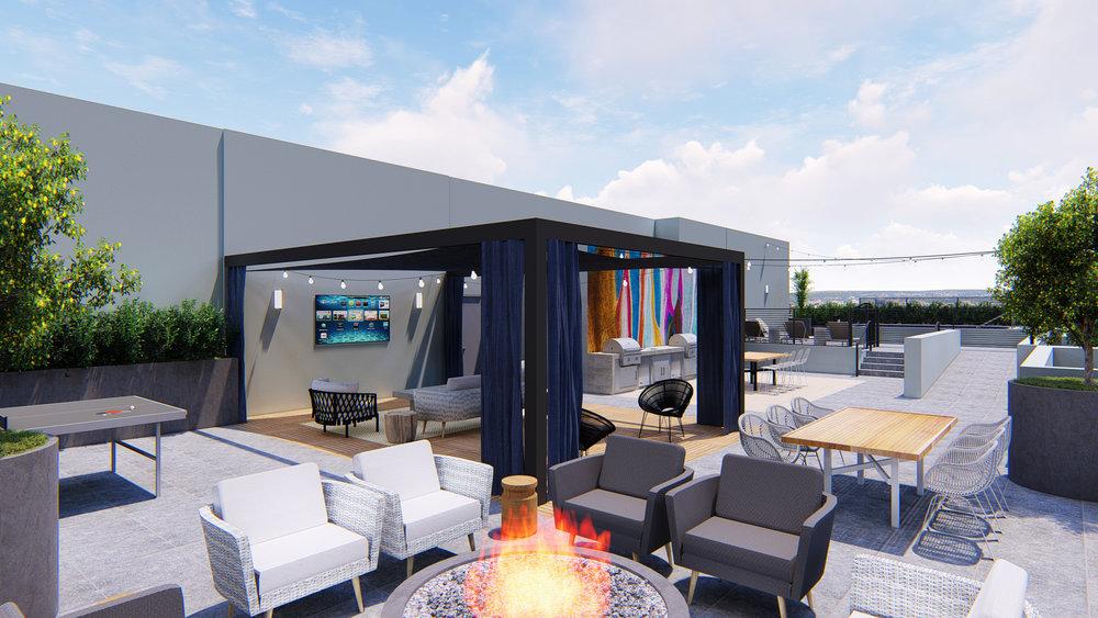 Rooftop_View 1.jpg