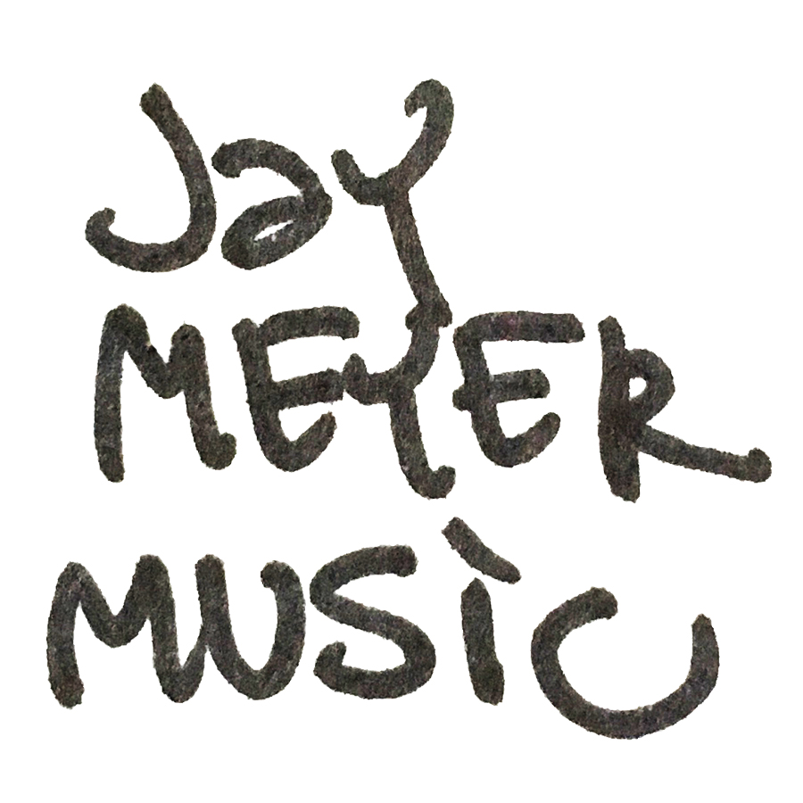 Jay Meyer Music