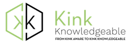 Kink Knowledgeable program - Faculty Member