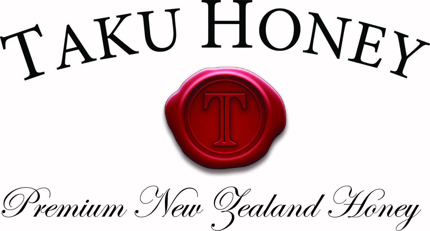 Taku Honey | Premium New Zealand Honey
