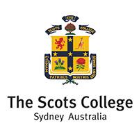 Scots College Sydney