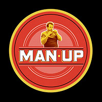 Man Up Documentary Series
