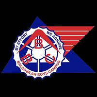 NBSC Balgowlah Boys Campus