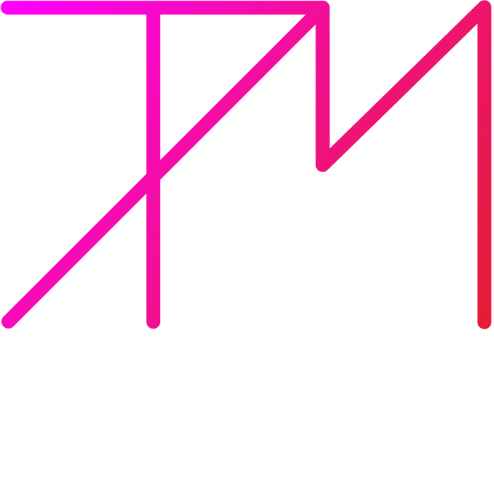 Tomorrow Man | Redefining Masculinity