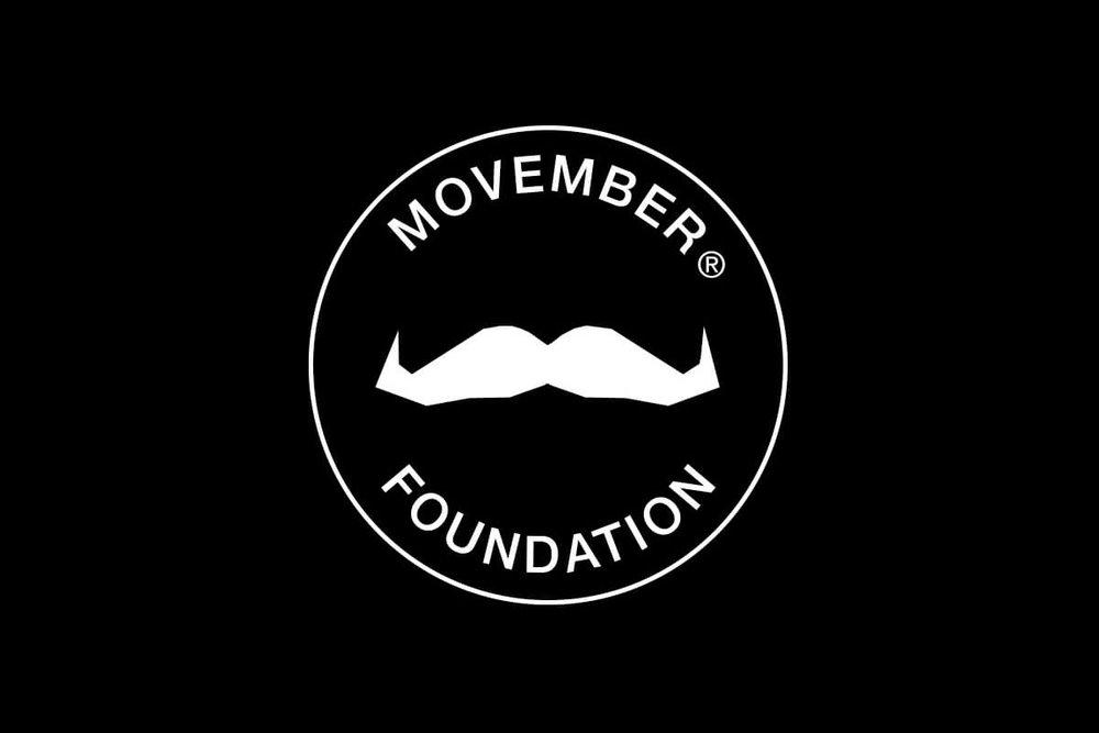 movember-logo.jpg