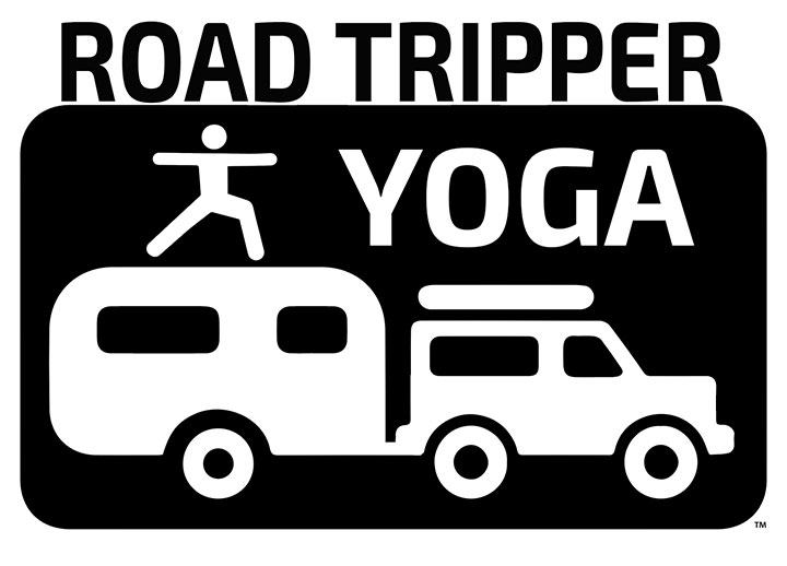 Road Tripper Yoga
