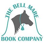 BellMare-RGB.jpg
