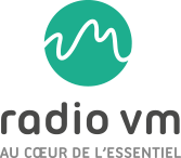 Radio VM.png