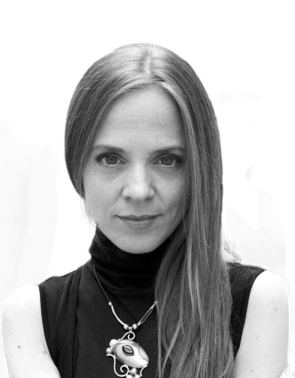 Dorothea Ventura