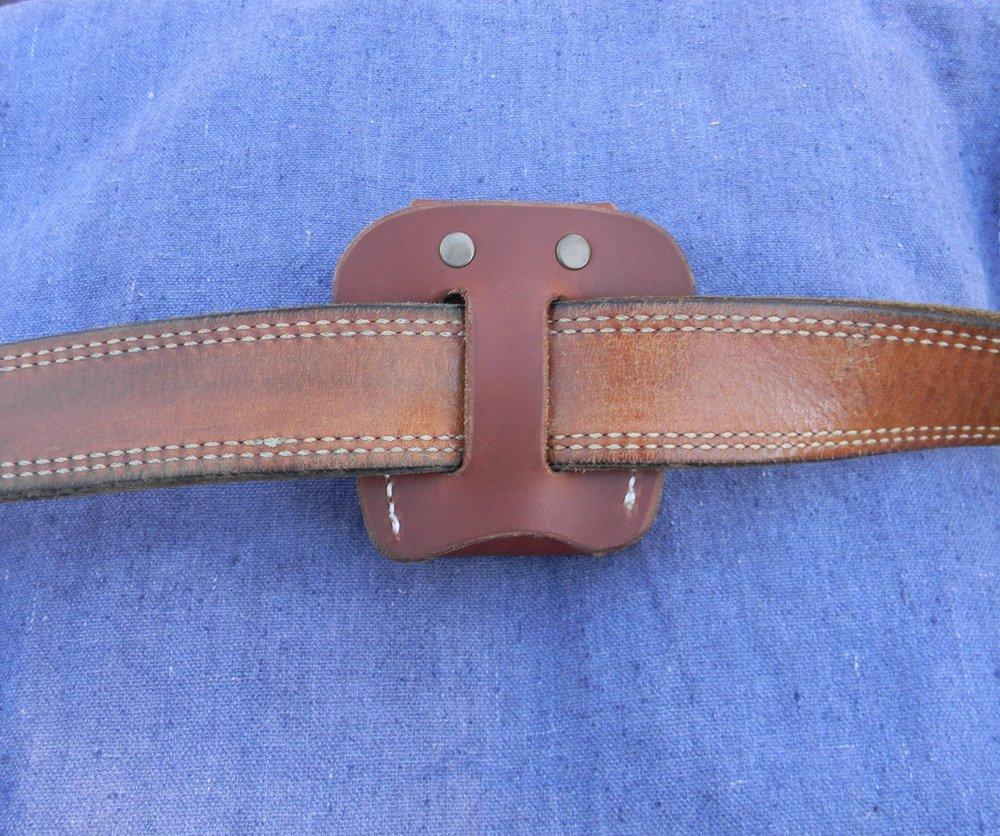 clipbeltback.JPG