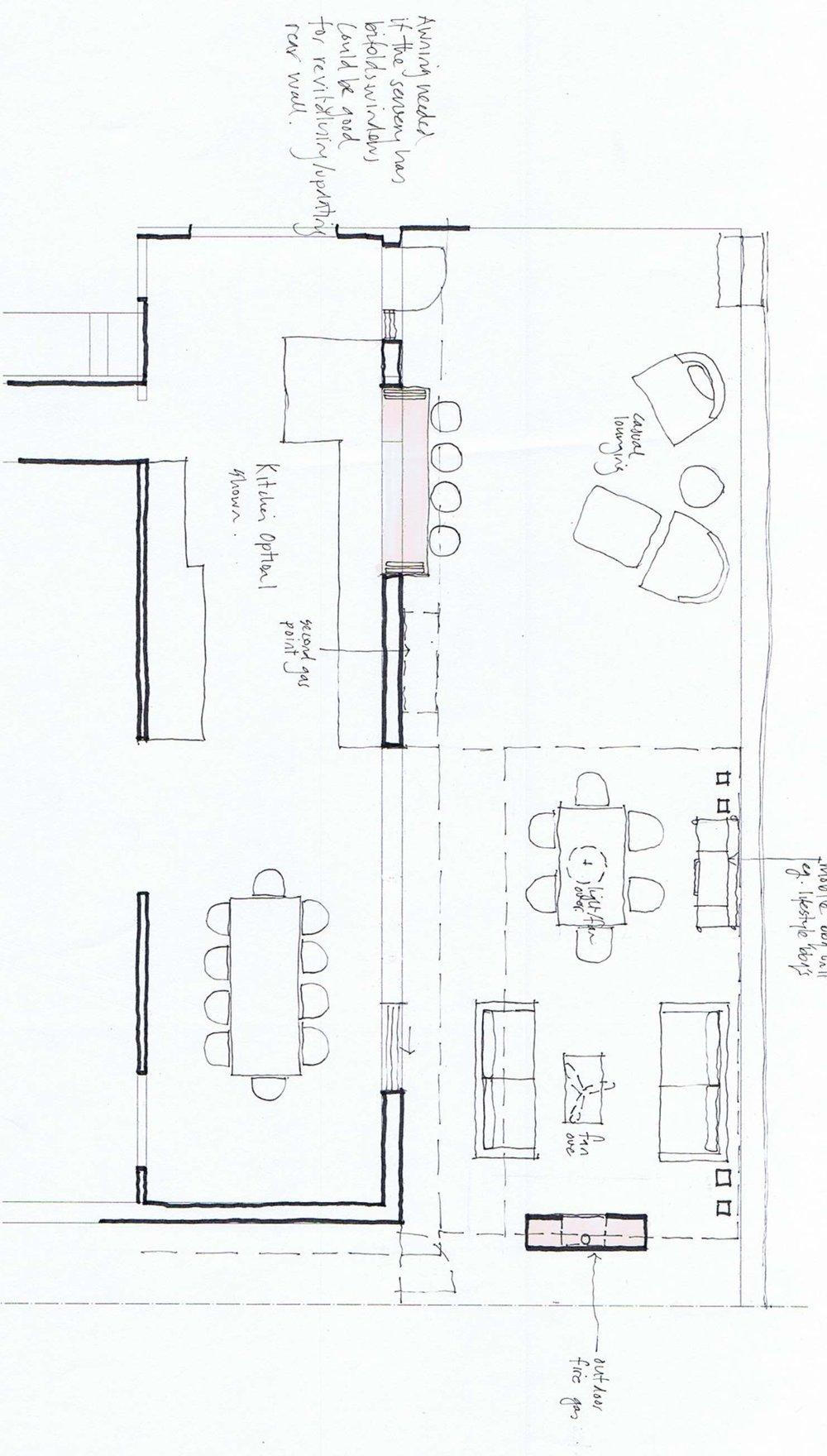 Kitchen plan for blog.jpg
