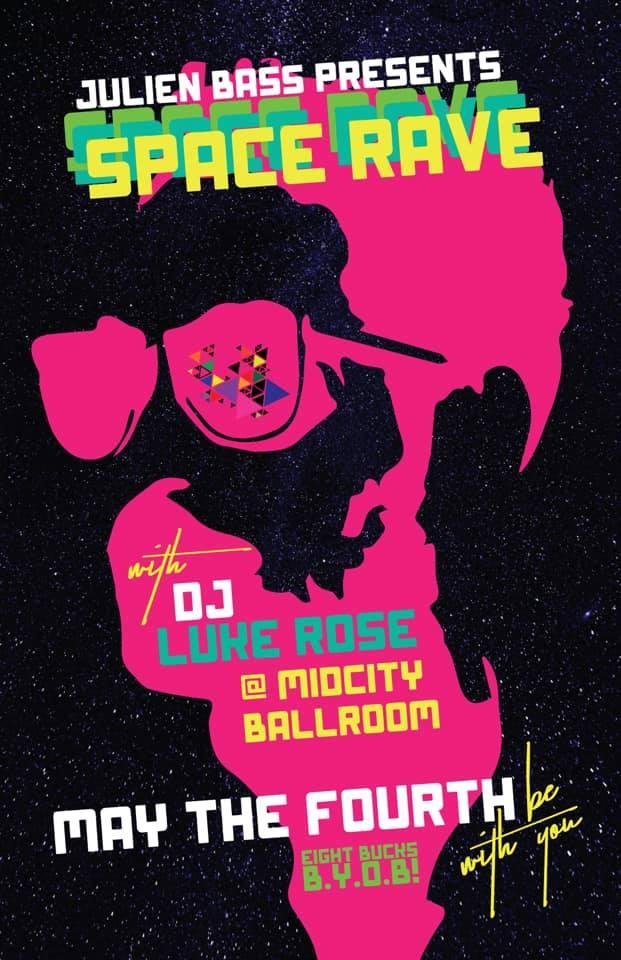 space rave.jpg
