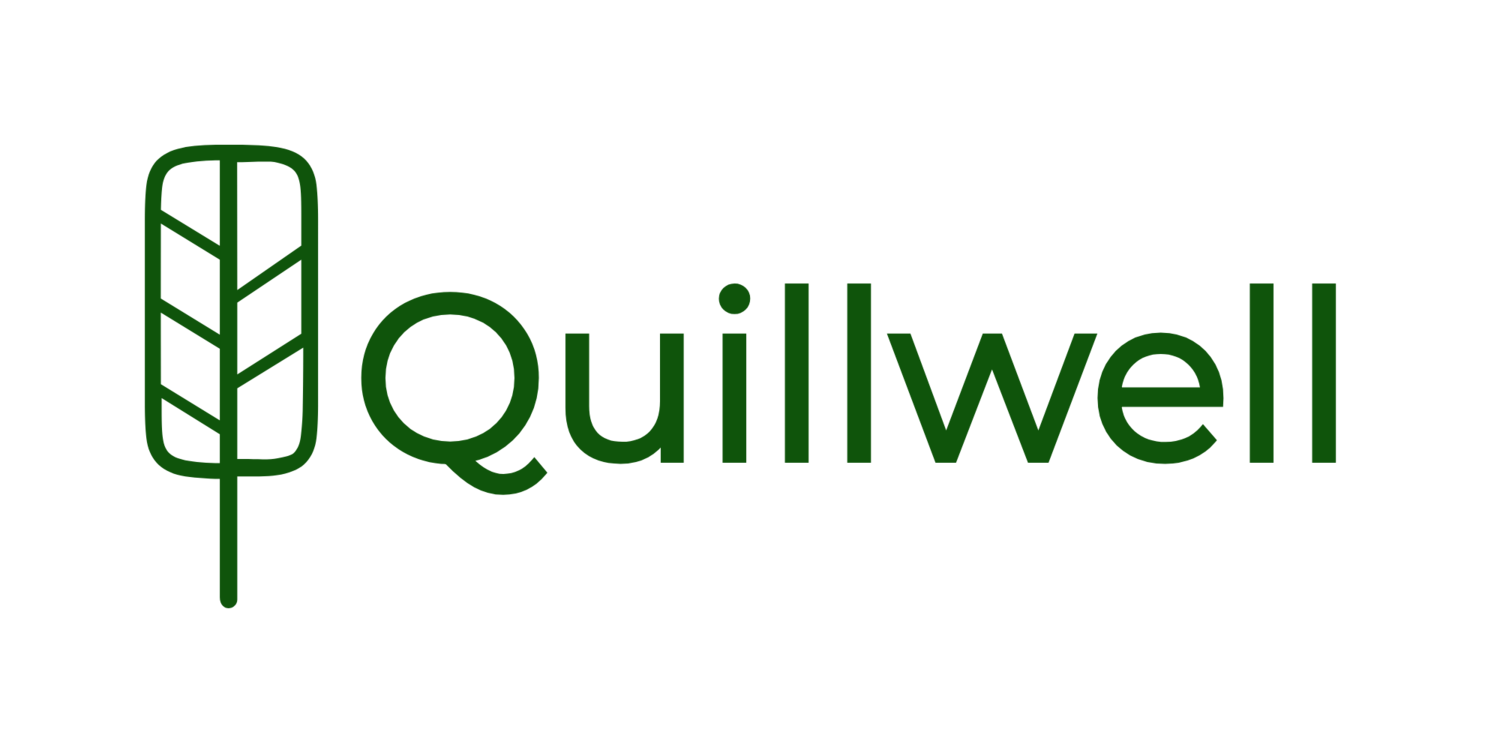 Quillwell