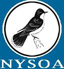 nysoa-logo.png