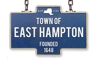 east hampton town.png