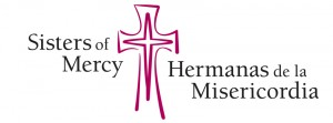 sisters-of-mercy-logo-300x111.jpg