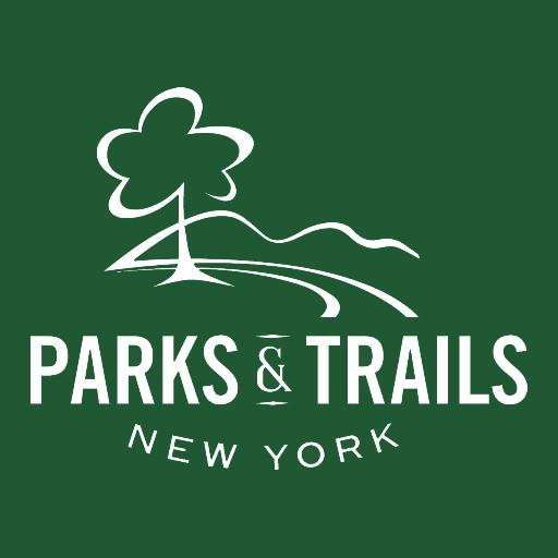 parks and trails ny.jpg