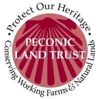 peconic land trust.png
