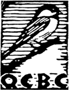 queen county bird club.png