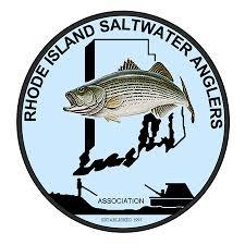 rhode island saltwater anglers.jpg