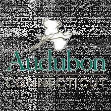 Audubon-CT-logo.png
