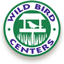 Wild bird crossing logo.png