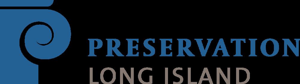 Preserve Long Island Logo.png