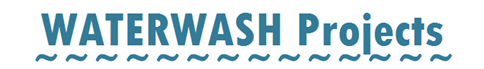 Waterwash Logo.png