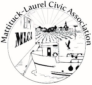 Mattituck Laurel Civic Asso Logo.jpg