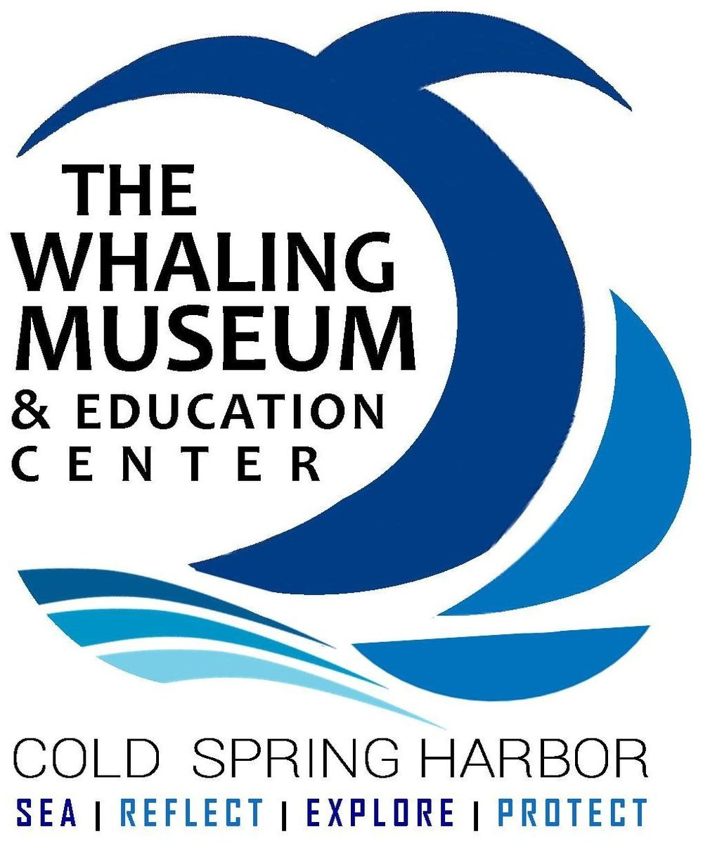 Whaling museum logo.jpg