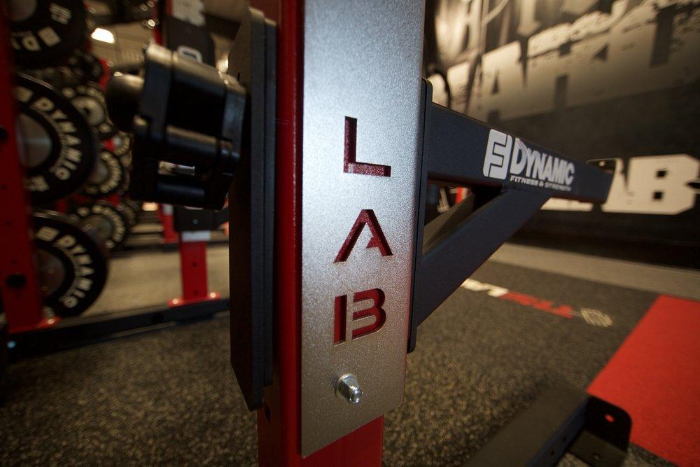 The LAB 7.jpg