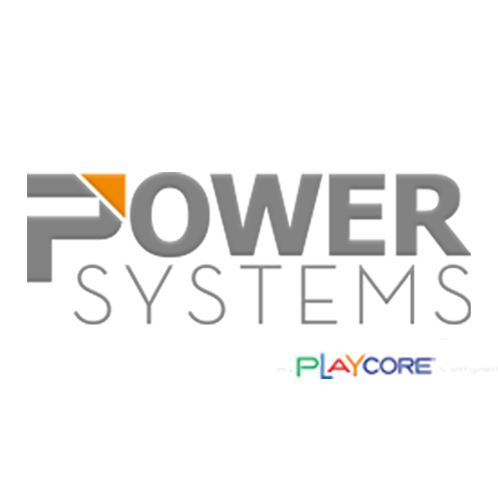 Powersystems.png