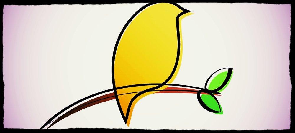 YellowBird logo.jpg