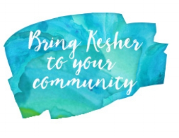 kesher community shabbat holidays jewish