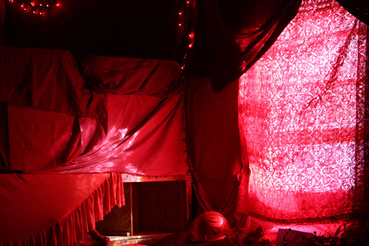 red tent ceremony ritual girls rites of passage coming of age keshira ha lev Sydney Pittsburgh
