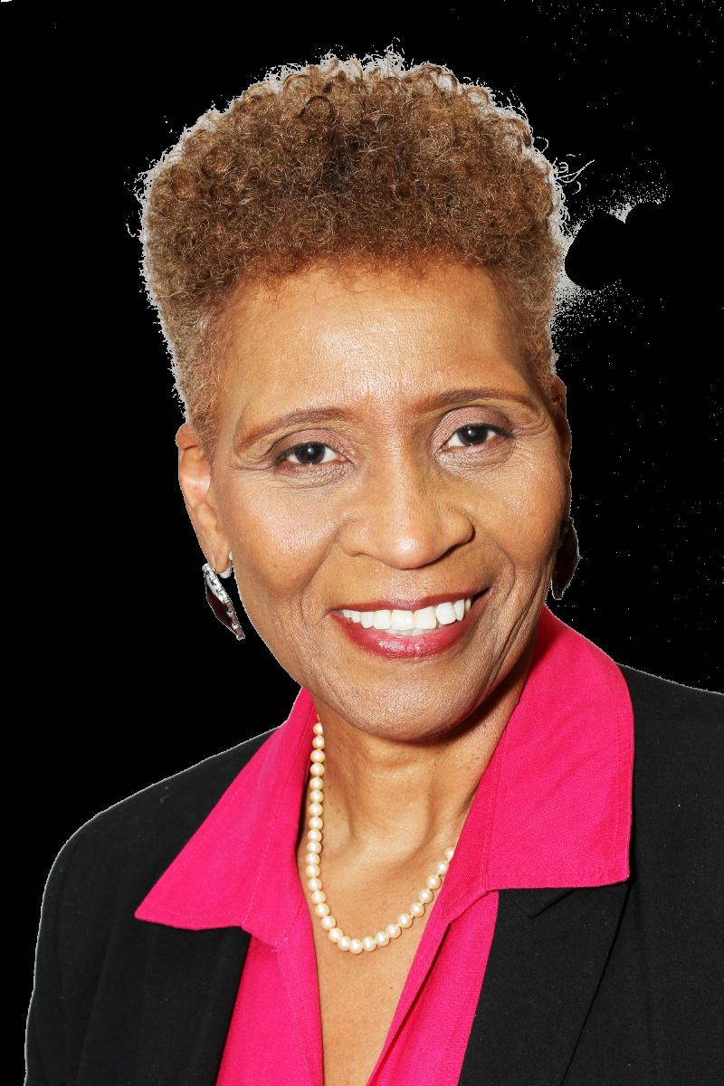 Edith Ladipo for Atlanta City Council District 11