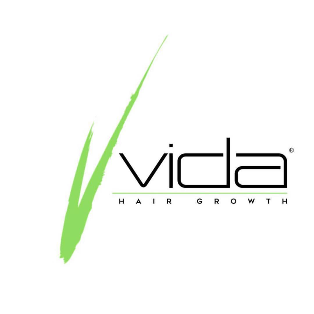 Vida Hair Growth Products