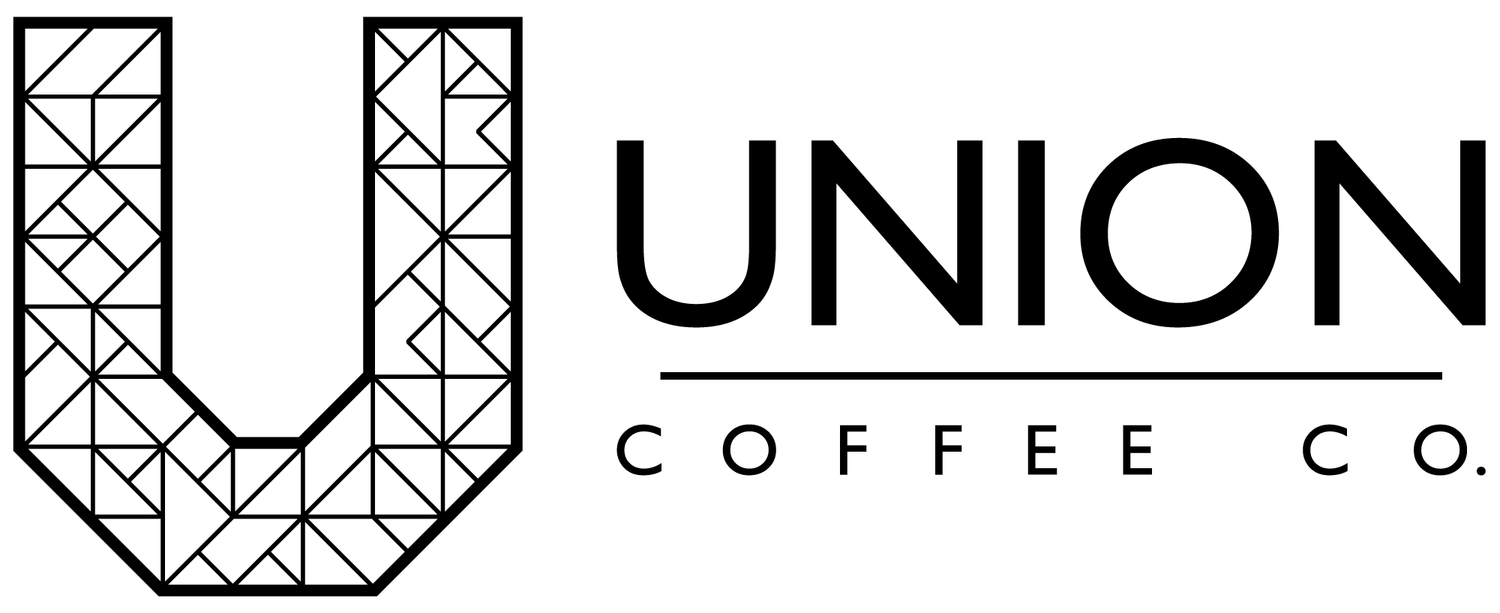 Union Coffee Co.
