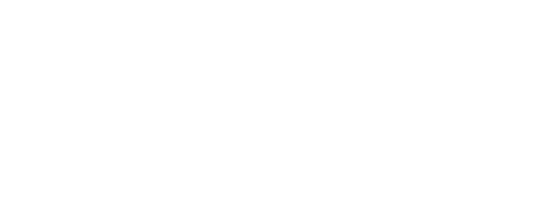 CityTouch Licensed Massage Therapy - NYC Chelsea 10001