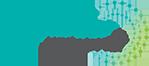 Spa Finder Logo