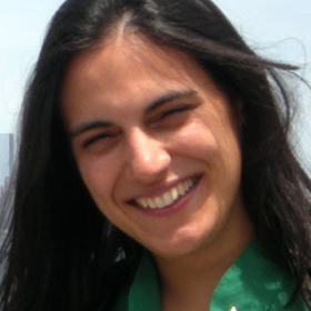 Carla, LMT